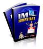 Thumbnail IM Jumpstart mrr