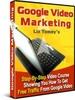 Thumbnail Google Video Marketing mrr