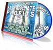Thumbnail Easy Affiliate Profits mrr