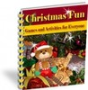 Thumbnail Christmas Fun mrr