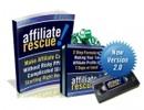 Thumbnail Affiliate Rescue! mrr