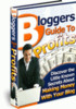 Thumbnail Bloggers Guide To Profits mrr