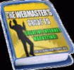 Thumbnail The Webmasters Guide To Creative Internet Marketing mrr