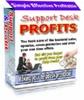 Thumbnail Support Desk Profits plr