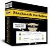 Thumbnail Blackmask Marketing plr