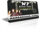 Thumbnail WP Silver Club mrr