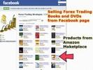Thumbnail Facebook Store Generator mrr