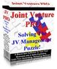 Thumbnail Joint Venture Pro rr