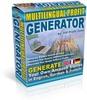 Thumbnail Multilingual Profit Generator rr