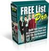 Thumbnail Free List Pro rr
