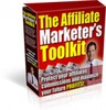 Thumbnail The Affiliate Marketers Toolkit rr