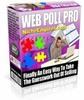 Thumbnail Web Poll Pro rr