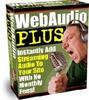 Thumbnail WebAudio Plus rr