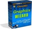 Thumbnail CheatKit Graphics Wizard rr