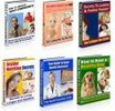 Thumbnail 6 Niche Products rr