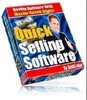 Thumbnail Quick Selling Software rr