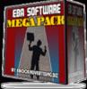 Thumbnail EBA Software Mega Pack rr