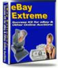 Thumbnail eBay Extreme 4.0 rr