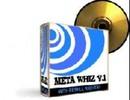 Thumbnail Meta Whiz V.1 rr