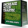 Thumbnail Traffic Boost News Ticker rr