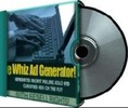 Thumbnail eWhiz Ad Generator! rr