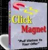 Thumbnail Click Magnet rr