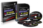 Thumbnail Instant eBay Lister Software pu