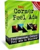 Thumbnail Easy Corner Peel Ads pu