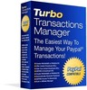 Thumbnail Turbo Transactions Manager pu
