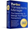 Thumbnail Turbo Transactions Manager pu