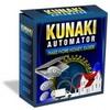 Thumbnail Kunaki Automator pu