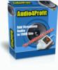 Thumbnail Audio4Profit pu