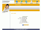 Thumbnail My Business WebSite - YellowXP