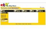Thumbnail My eBay Store Yellow