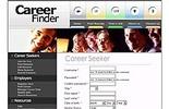 Thumbnail Jobs Turnkey Slate Design 2