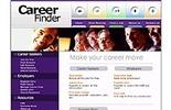 Thumbnail Jobs Turnkey Purple Design 2