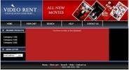 Thumbnail Movie Rental Multi Store