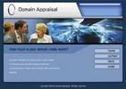 Thumbnail My Domain Appraisals
