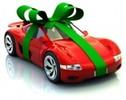 Thumbnail Car Insurance plr
