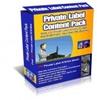 Thumbnail Private Label Content Pack plr