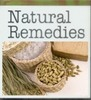 Thumbnail Natural Remedies plr