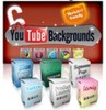 Thumbnail 6 PLR YouTube Backgrounds