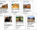 Thumbnail 6 PLR Facebook Banners