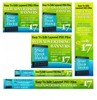 Thumbnail 24 Effective Web Advertising Banners rr