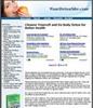 Thumbnail Detox Website plr