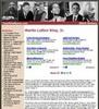Thumbnail Black History Website plr