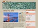 Thumbnail 50 Wordpress Themes plr
