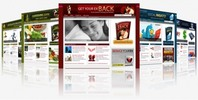 Thumbnail Premium Niche 8 Pack plr