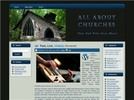 Thumbnail Church Theme 03 mrr