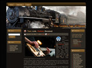 Thumbnail Steam Engines - 01 mrr